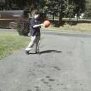 ballon-basket-explose