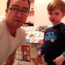 enfant-5-ans-frappe-par-son-pere