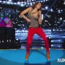 laury-thilleman-lets-dance
