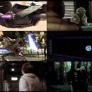 miniature pour Les 6 Star Wars dans une seule vidéo
