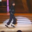 le-premier-moonwalk-de-michael-jackson
