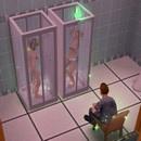 miniature pour La vie est plus intéressante dans les Sims