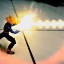 miniature pour Dragon Ball Z Stop Motion - Le retour de Cell