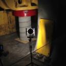 combien-kilos-pression-pour-craquer-cylindre-beton