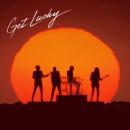 miniature pour Daft Punk - Get Lucky ft. Pharrell Williams (Audio)