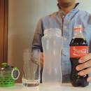 transformer-coca-cola-eau