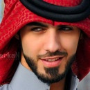 omar-borkan-al-gala-trop-beau-arabie-saoudite
