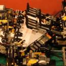 machine-lego-plie-avions-en-papier