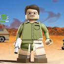 jeu-breaking-bad-lego-parodie