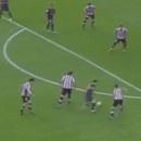 miniature pour But de Messi contre Athletic Bilbao