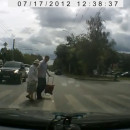 pas-que-des-accidents-dashcams-russes