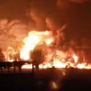 flammes-chimiques-wetteren-belgique