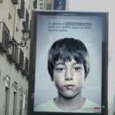 message-double-enfants-maltraites
