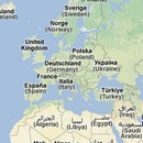 geoguessr-trouvez-pays-street-view