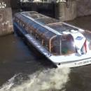 miniature pour Drift avec un long bateau