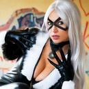 giorgia-vecchini-cosplays-sexy