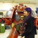 blood-angels-space-marine-cosplay-warhammer-40k