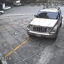 miniature pour Un mort lors d'une tentative de vol de voiture au Venezuela