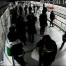 voleur-ecraser-bus