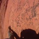 tomber-montagne-escalade