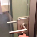 portes-toilettes-transparentes