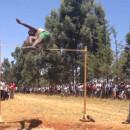 ecole-saut-kenya