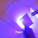 puissant-laser-fait-maison