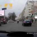 miniature pour Eviter la mort en Russie