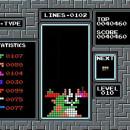 miniature pour Algorithme d'impression sur Tetris