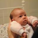 miniature pour La méthode Oompa Loompa pour endormir les bébés