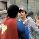 superman-se-met-en-colere
