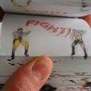 miniature pour Mortal Kombat Flipbook