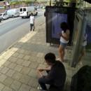 photoshop-live-arret-bus