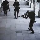 videos-raid-kim-dotcom