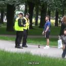 faire-courir-police