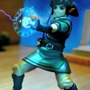 stop-motion-zelda-black-rock-shooter