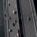 pont-anti-suicide-coree-du-sud
