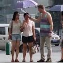 prendre-parapluie-des-autres