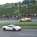 gros-accident-gran-turismo-2013-pologne
