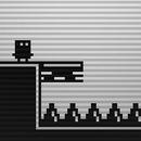 hyper-pixel-man