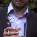 miniature pour Expérience Perles au Ralenti