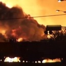 explosion-train-petrole-lac-megantic-quebec