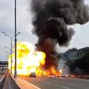 bouteilles-gaz-exploser-autoroute