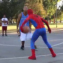 spiderman-gere-basketball