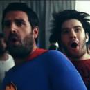 suricate-super-heros-gueule-bois
