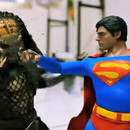 stop-motion-superman-predator