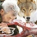 vivre-avec-loups-sauvages