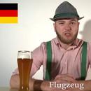 allemand-compare-autres-langues