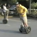compilation-fail-segway