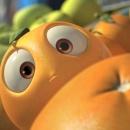 miniature pour Orange ô désespoir